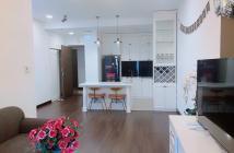 Bán căn hộ cao cấp Orchard Garden, Quận Phú Nhuận, giá 4.32 tỷ, 73m2, 2PN, nội thất đầy đủ