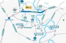 PICITY HIGH PARK, SINGAPORE THU NHỎ Ở QUẬN 12, GIÁ CHỈ 1.5 TỶ, HỖ TRỢ VAY 70%.lh:0915556672
