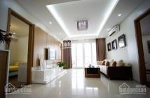Bán gấp căn hộ Panorama 3, 147m2, view sông trực diện, lầu cao, giá rẻ nhất thị trường 6.5 tỷ. Liên hệ :0911.021.956