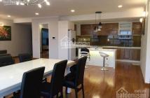 Cần bán gấp căn hộ Panorama, Phú Mỹ Hưng, Quận 7. DT: 121m2 giá bán: 5,5 tỷ  thương lượng .Liên hệ :0911.021.956.