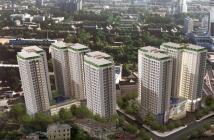 Hưng Thịnh mở bán căn hộ cao cấp Dĩ An giá rẻ, tiện ích hoàn hảo, góp 0% lãi suất: 0931484007