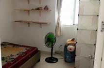 Cho thuê căn hộ ở ngay 4s2 linh đông thủ đức 76m2 3 phòng ngủ đầy đủ nội thất