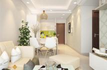 Bán CH chung cư An Khang 90m2 2PN nhà đẹp, view thoáng, giá 3.5 tỷ (TL) - Lh: 0908060468