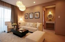 Cho thuê căn hộ Thảo Điền Pearl, khu phố Tây Quận 2, giá 18tr - 30 triệu/thang