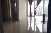 Cần bán căn hộ An Gia Star Q.Bình Tân giá rẻ chủ 1,4 tỷ