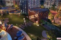 Bán căn 2pn giá đầu tư khu Diamond Alnata Plus dự án Celadon City 0909428180