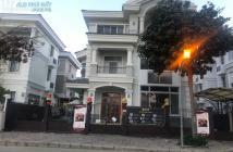 Cho thuê căn biệt thự góc 2 mặt tiền Mỹ Giang, Phú Mỹ Hưng,Q7 giá tốt. LH: 0889 094 456