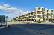 Chính chủ cần bán gấp nhà phố Citibella 2 - Trung tâm hành Q2 - Giá TT 5,2 tỷ - LH 0938 7838 72
