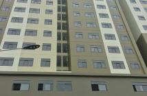 Căn hộ TT Bình Tân, nhận nhà mới, ở ngay, chỉ 1,72 tỷ (gồm VAT), gần Aeon Mall, ngân hàng hỗ trợ 70% - 0917 999 515