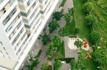 Cho thue căn hộ chung cư tại Dự án Citi Home, Quận 2, Sài Gòn diện tích 85m2 giá 7500000 Triệu/m²