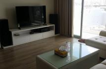 #4.3 Tỷ - Mua căn hộ Sunny Plaza 3 phòng ngủ/2wc DT 123m2 căn góc tăng lại toàn bộ nội thất đẹp Tel 0933417473 Tony