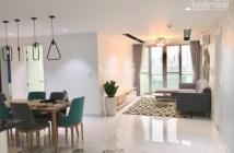 Cần cho thuê gấp căn hộ SKY GARDEN 2, PMH,Q7 nhà đẹp, giá tốt nhất. LH: 0917300798