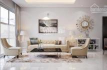 Cần cho thuê gấp căn hộ SKY GARDEN 2, PMH,Q7 nhà đẹp nhất . LH: 0889 094 456 (Ms.Hằng)