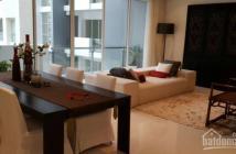 Chuyên cho thuê The Estella căn hộ 2 - 3 PN chỉ từ 21 triệu/tháng - LH 0917375065 Hạnh