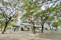 Bán nhiều căn chung cư Thủ Thiêm Star,  tặng NT 83m2, 2pn,2wc, sổ hồng. Lh 0918860304