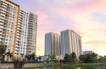 Bán căn hộ Homyland 3, căn góc 3pn, 107m2, Nhà mới nhận. Giá bán 4,450 tỷ. Lh 0918860304