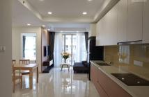 Cần cho thuê gấp căn hộ Hưng Vượng 2, PMH,Q7 giá rẻ nhất . LH: 0917300798 (Ms.Hằng)
