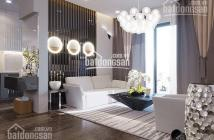 Cho thuê gấp căn hộ HƯNG VƯỢNG 2, PMH,Q7 nhà đẹp, giá tốt. LH: 0889 094 456  (Ms.Hằng)