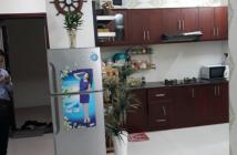Căn hộ Phú Thạnh Apartment 80m² 2PN cần thuê gấp giá 8.5tr Lh 0919908907 Mr Tuấn