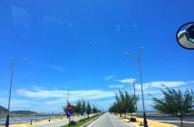 Tài chính 1 tỷ vẫn dư sức sở hữu đất nền biển Ninh Thuận, sổ đỏ thổ cư 100%