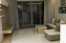 Bán Lỗ - căn hộ An Gia Skyline Quận 7. Căn 112m2, 3PN-2WC nội thất đầy đủ. Giá bao rẻ thị trường
