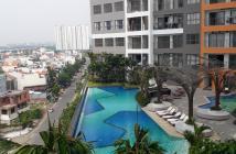 Bán căn hộ The Sun Avenue 56m2 - 2 tỷ 8 MT Mai Chí Thọ ngay KDC Văn Minh Quận 2 LH 0938 818 048