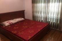 Tôi có căn cho thuê Ruby Garden 75m² 2 phòng ngủ giá 9.5tr Lh 0919908907 Mr Tuấn