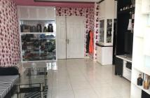Minh muốn cho thuê căn hộ Tân Hương Tower 90m² 2 phòng ngủ giá 9tr Lh 0919908907 Mr Tuấn