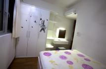 Chính chủ cho thuê căn hộ Celadon 66m² 2PN còn mới giá bán 9.5tr Lh 0919908907 Mr Tuấn