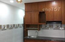 Cho thuê căn hộ cao cấp Valeo 86M2 2PN giá tốt 13.5tr Lh 0919908907 Mr Tuấn