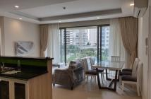 Cần bán căn 2 phòng ngủ tháp Bora chưa nội thất , giá 5.5 tỷ Đồng