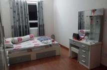 Cho thuê căn hộ Chung cư An Bình 82m² 2PN view đẹp giá 8tr Lh 0919908907 Mr Tuấn