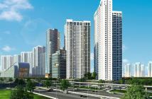 Booking Masteri Parkland – chắc suất đợt 1 cho căn hộ Thảo Điền. LH 0909549295