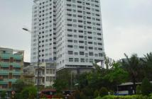 Cho thuê căn hộ chung cư International Plaza Q1.104m,2pn.nội thất đầy đủ,vị trí đường Phạm Ngũ Lão.giá thuê 18tr/th Lh 0944317678