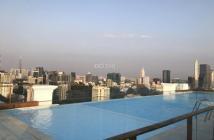 Còn 1 căn duy nhất từ CĐT tại Léman Luxury Apartments, Q3, full nội thất nhập Thụy Sỹ, giữa trung tâm Sài Gòn