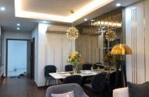 Chính chủ bán gấp căn góc 3PN, dự án Bea Sky-Nguyễn Xiển