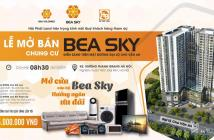 Mở bán chung cư Bea Sky Nguyễn Xiển giá gốc chủ đầu tư
