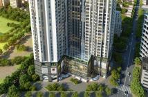 Chỉ với 2 tỷ bạc quý bạn đã được sử dụng căn hộ bea sky khu đô thị mới tây nam kim gang