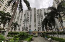 Chính chủ bán căn hộ chung cư Q8 Phú Lợi D1 71m2, 2PN, Sổ Hồng