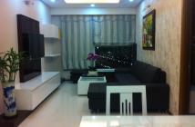 Chính chủ gửi bán nhiều căn hộ Thảo Điền Pearl Quận 2, từ 2-3PN, dtich 95-136m2, view sông
