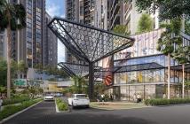 Căn hộ Singapore Metro Star kết nối Ga Metro số 10 mở bán đợt 1 giá tốt cho nhà đầu tư