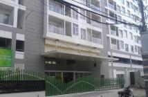 Cần bán căn hộ Hoa Sen Q11.60m,2pn,nội thất cơ bản,tầng cao hướng mát.vị trí đường Lạc Long Quân,ngay vòng xoay Đầm Sen.giá 2.45 t...