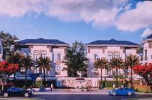 Mở bán nhà phố cao cấp Verosa Park Khang Điền Quận 9 Hot nhất 2019 Giá CĐT LH 0902.777.460