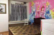 Cho thuê căn hộ cao cấp PN-Techcons, Quận Phú Nhuận, giá 20tr/th, 128m2, 3PN, nội thất đầy đủ
