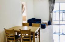 Chung Cư Sacomreal 584, 2 Phòng Ngủ Đường Lũy Bán Bích, Bán Gấp Giá Tốt .