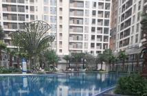 Em còn căn hộ jamila cần bán 2PN DT 70m2 view nội khu thoáng mát giá 2.2 tỷ
