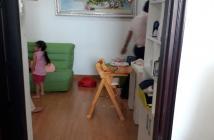 Mình bán căn hộ chung cư Sacomreal 584, Tân Phú, 80m2, 2PN, 2WC, giá 1 tỉ 950, LH 0917387337 Nam