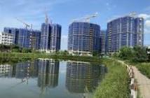 Bán chung cư cao cấp LE GRAND JARDIN- Tiện ích VINHOMES- Gía bình dân- 098.376.4145