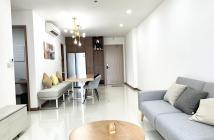 Cam kết rẻ đẹp nhất- căn hộ Hà Đô q10, 2pn+, 107m. Full nội thất, bao phí ql - 25.5tr/ tháng
