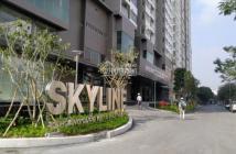 Bán căn hộ An Gia Skyline 65m2, 2PN, 2WC giá 2.35 tỷ